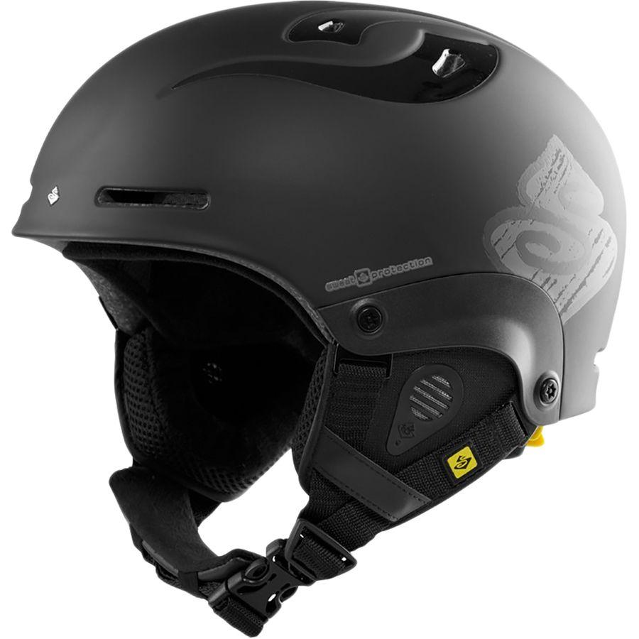 Sweet Protection Blaster MIPS Helmet - Kids'