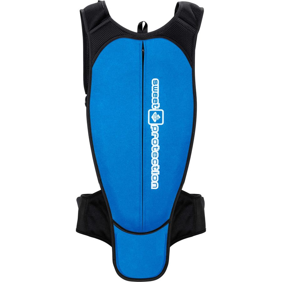 Sweet Protection Bearsuit Back Protector - Kids'