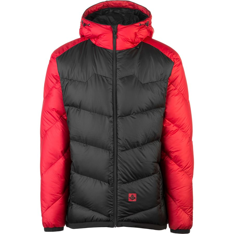 Sweet Protection Mother Goose Down Jacket - Men's
