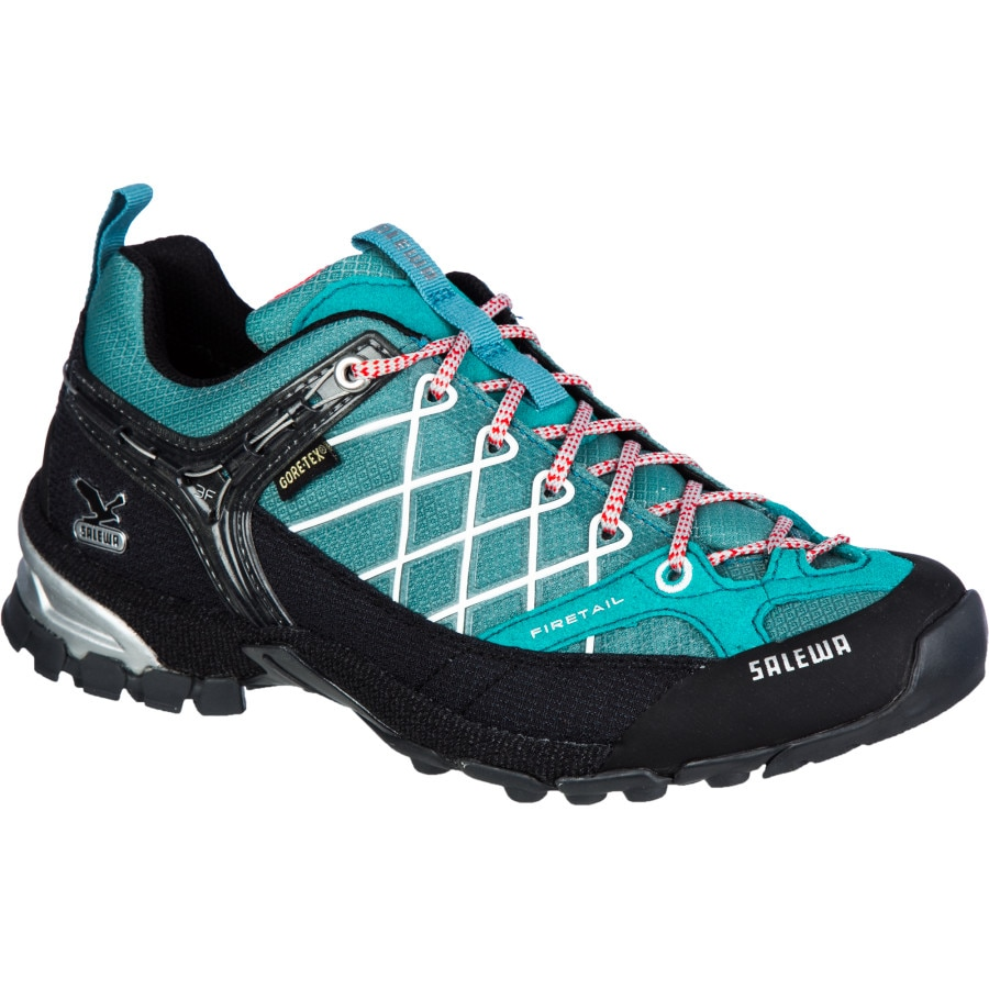 Salewa Firetail Gtx Hiking Shoe  Women's  Backcountrym. Los Angeles Foundation Repair. Sell Products Online From Home. Incorporated In Nevada Credit Cards Companies. Wyndham Vacation Ownership Scam. Law Firm Marketing Agency Auto Loan Clculator. Residential Electric Service Plum Tree Com. Free Airline Ticket Credit Card. To Room Nineteen Full Text All Around Moving