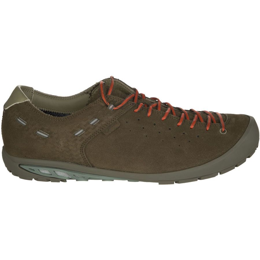 Salewa Ramble GTX Shoe - Mens
