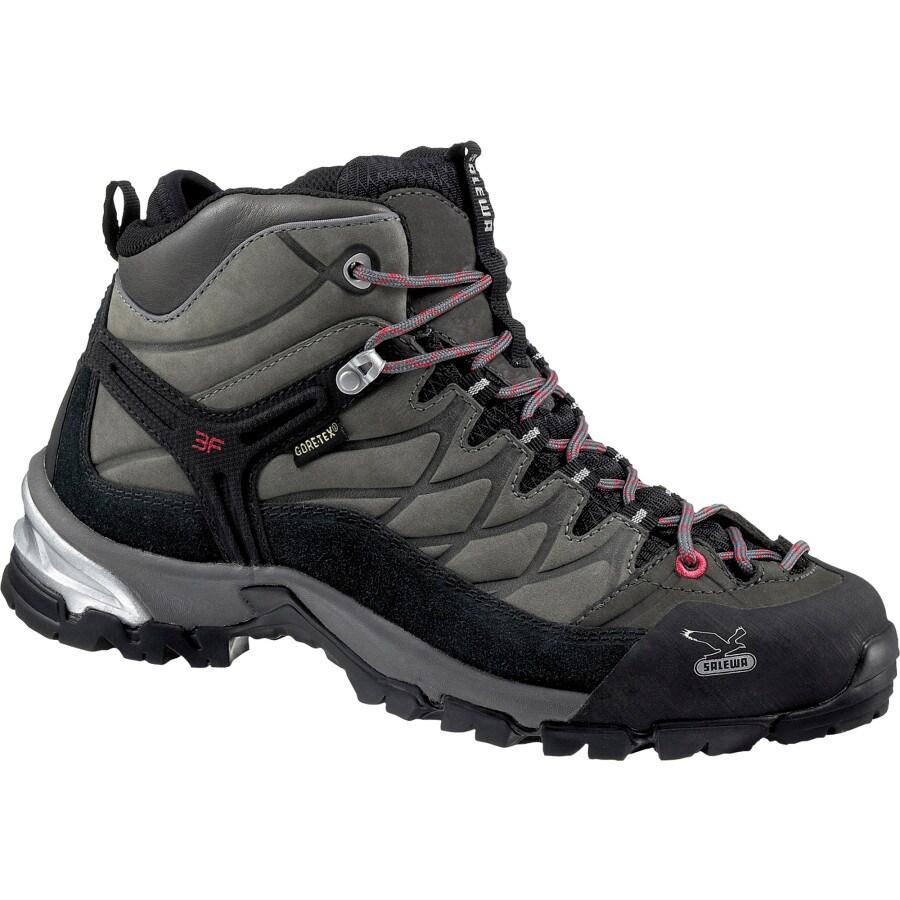 Awesome KEEN Glarus Hiking Boot  Women39s  Backcountrycom