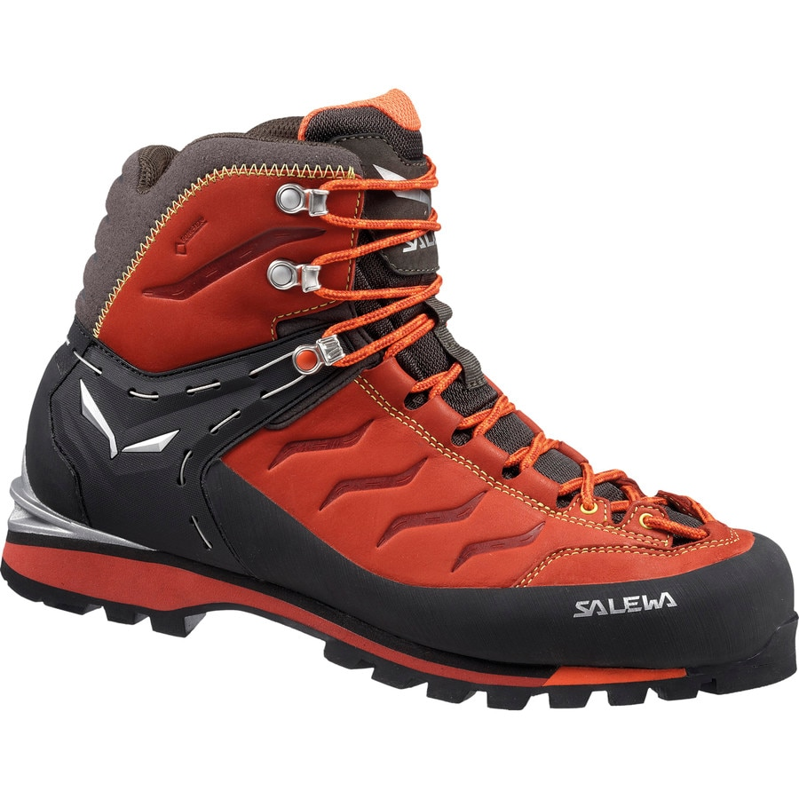 Salewa Rapace GTX Boot - Mens
