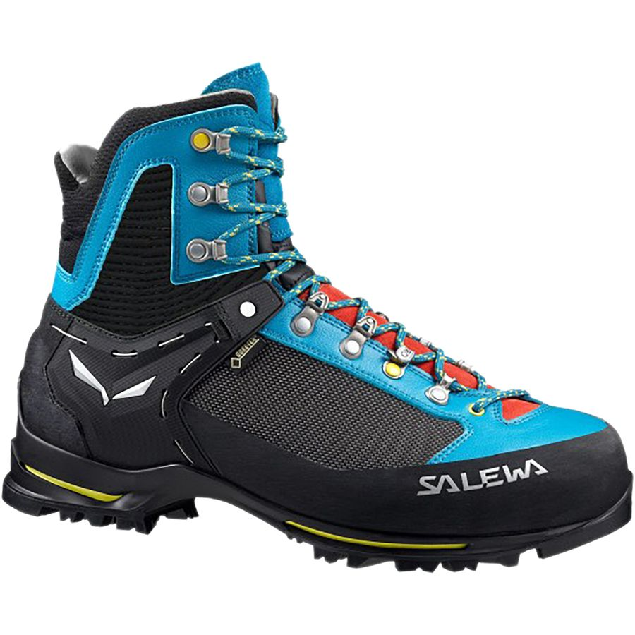 Salewa Raven 2 GTX Boot - Womens