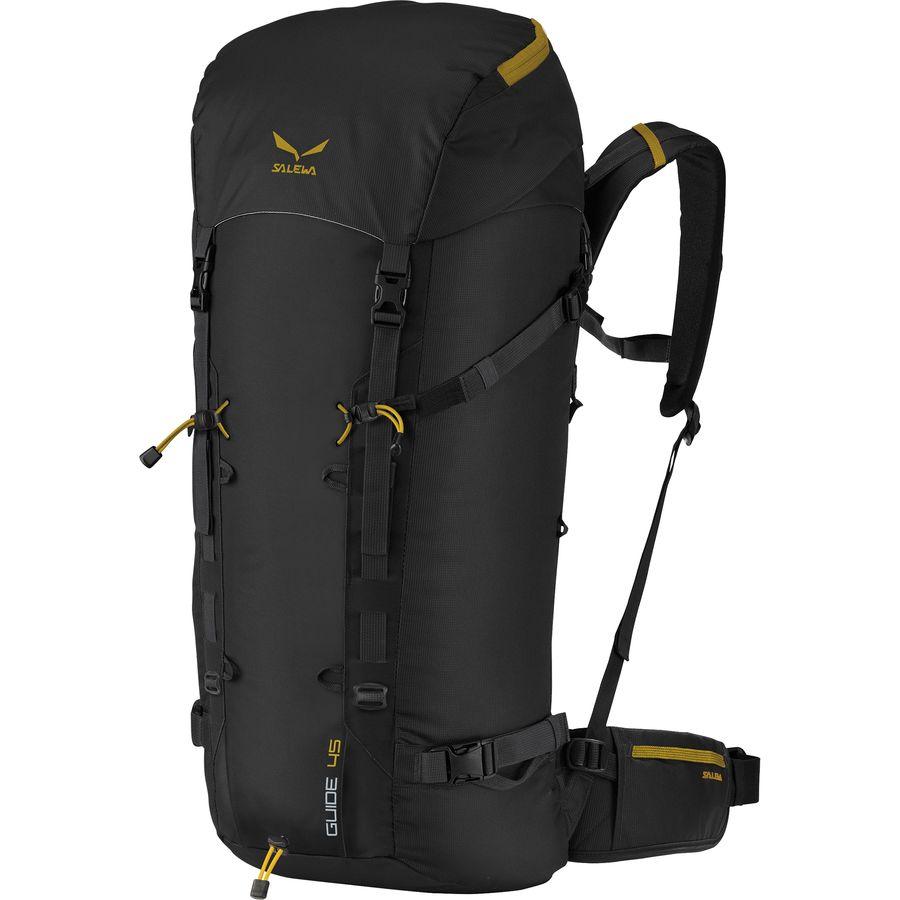 Salewa Guide 45 Backpack - 2746cu in