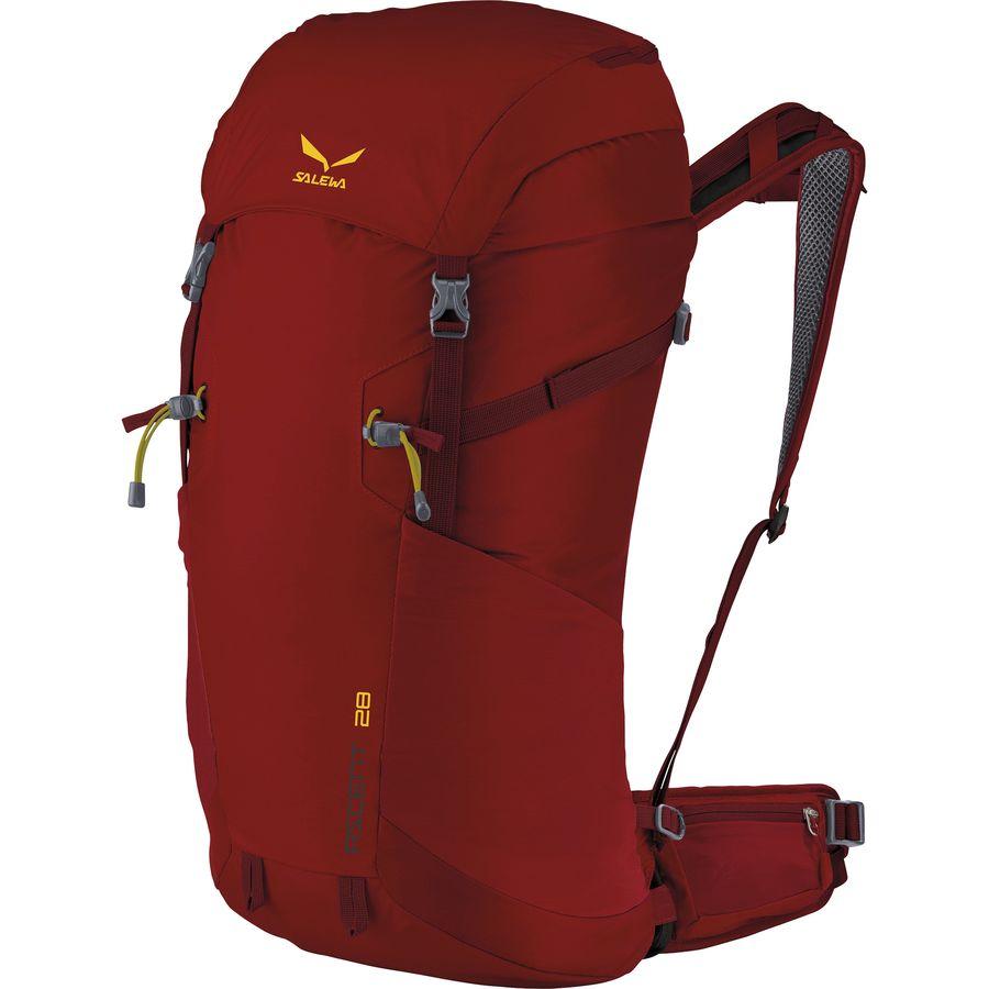 Salewa Ascent 28 Backpack - 1709cu in
