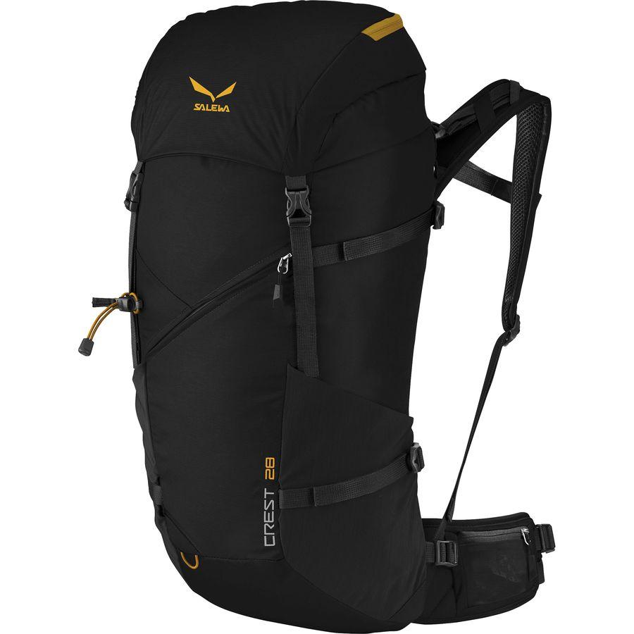 Salewa Crest 28 Backpack - 1709cu in