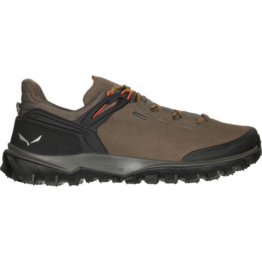 Salewa Men S Wander Hiker Gtx Hiking Shoe
