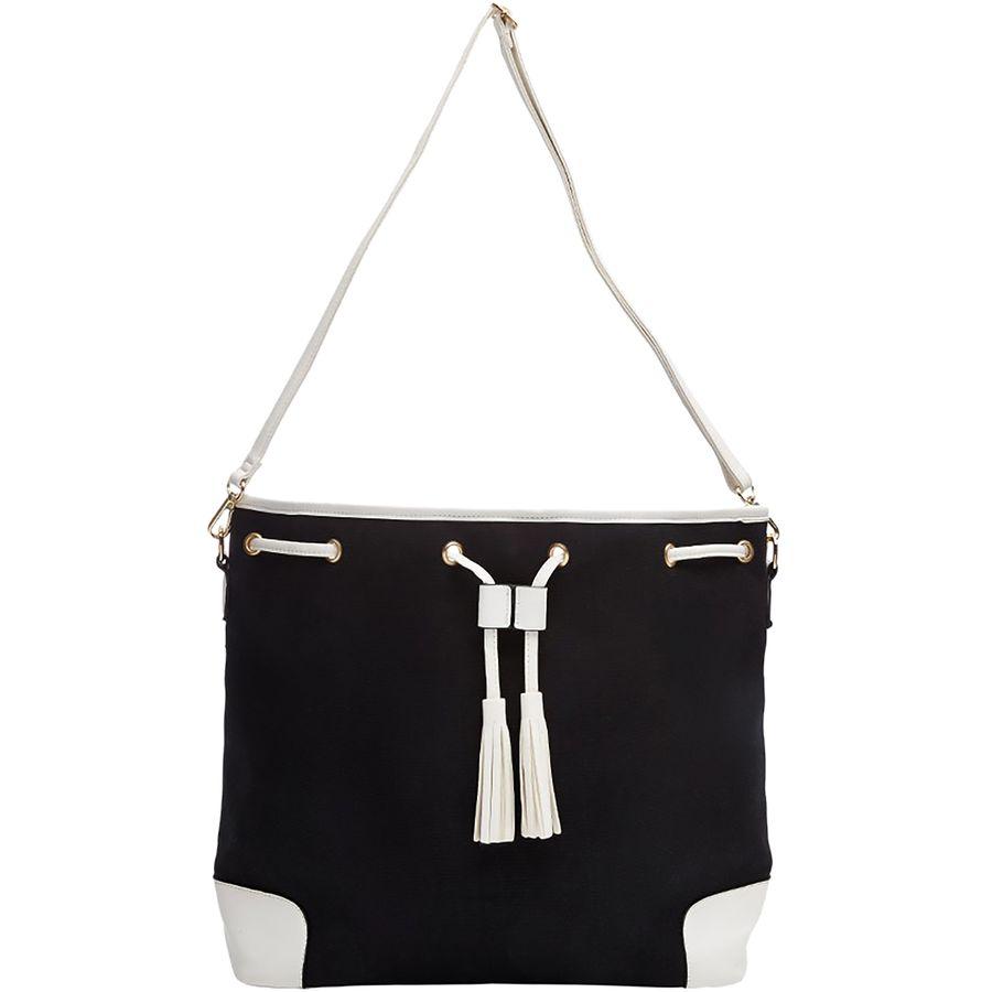 Seafolly  Market Bucket Bag