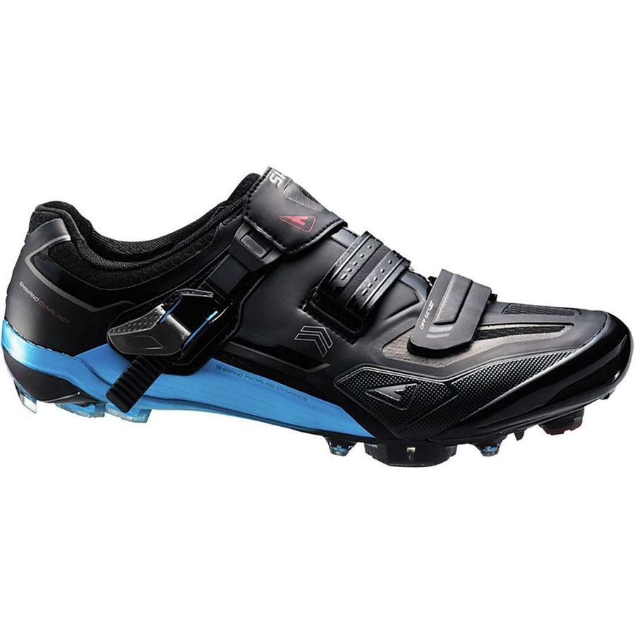Shimano SH-XC90 Shoes - Men's