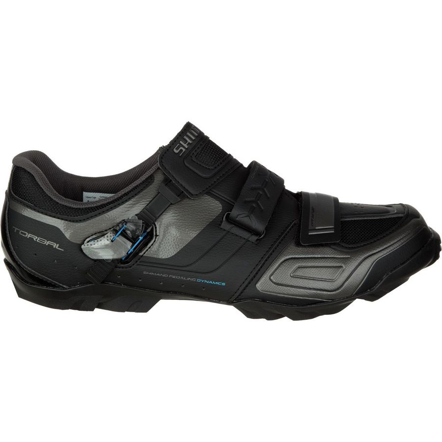 Shimano SH-M089 Cycling Shoe - Mens