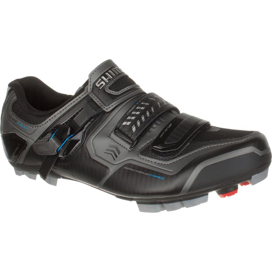Shimano SH-XC61 Shoe - Wide - Men's