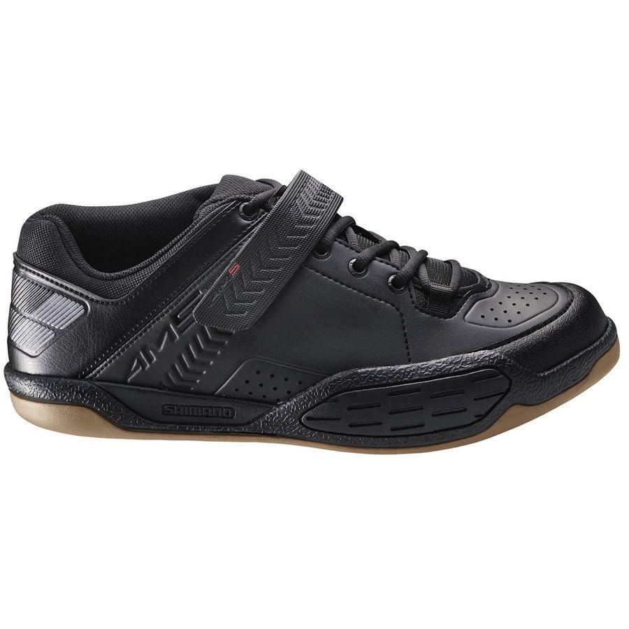 Shimano SH-AM500 Cycling Shoe - Men's