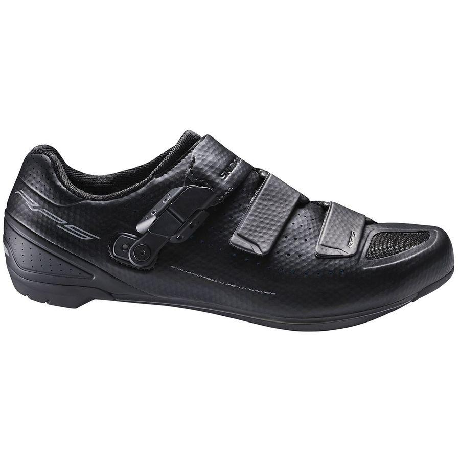 Shimano SH-RP500 Cycling Shoe - Mens