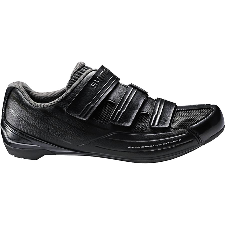 Shimano SH-RP2 Cycling Shoe - Mens