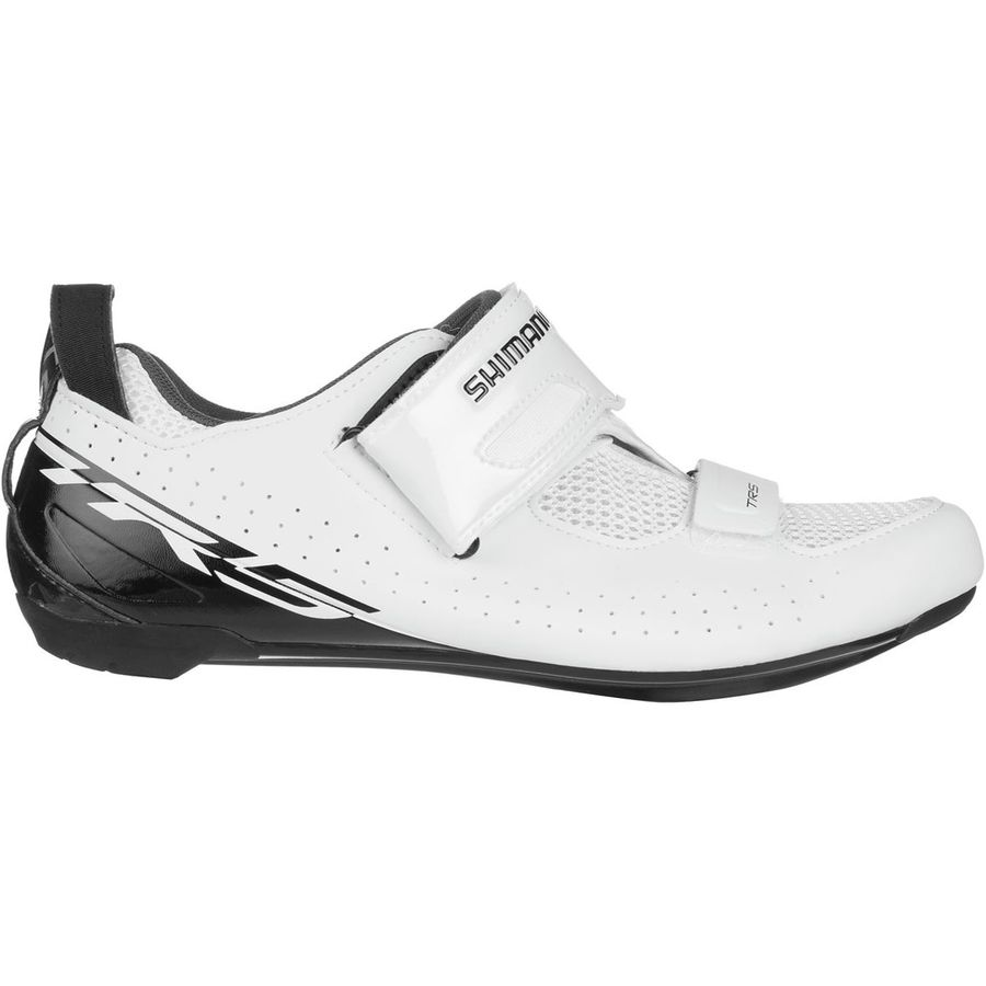 Shimano SH-TR5 Cycling Shoe - Mens