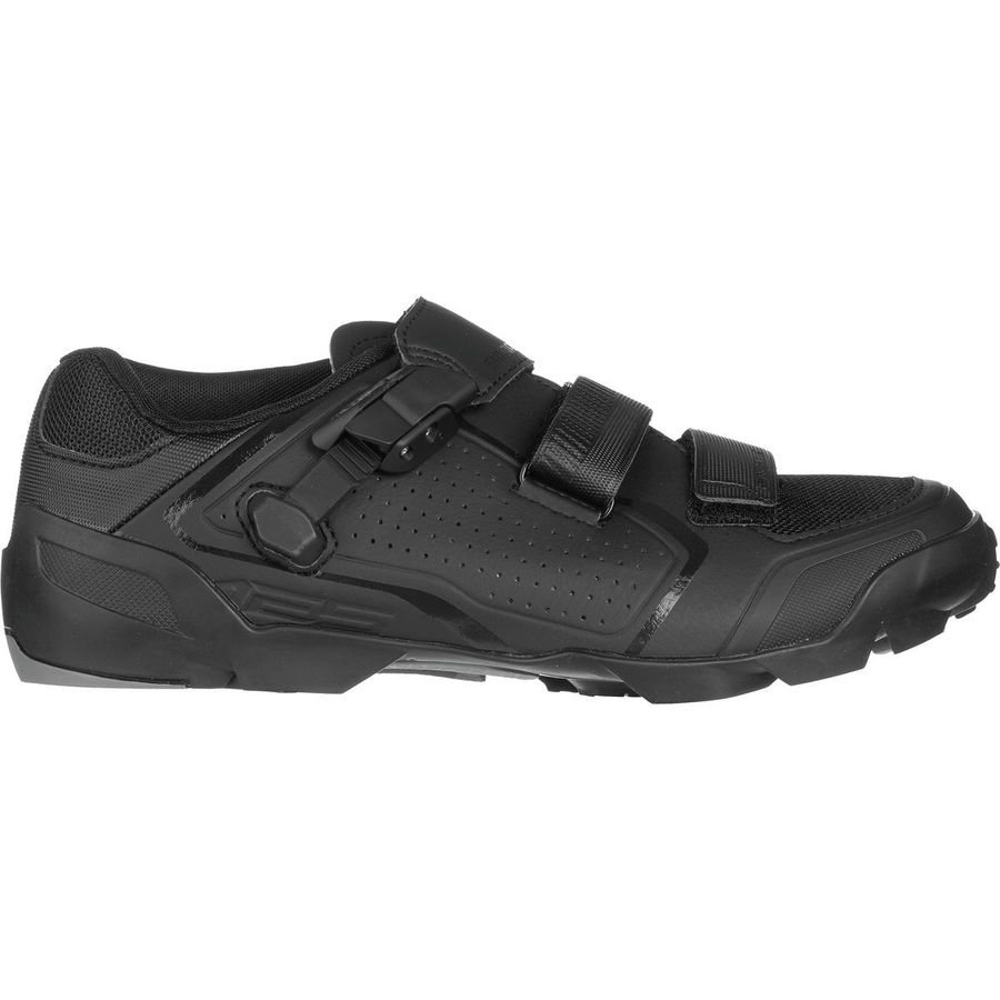 Shimano SH-ME5 Cycling Shoe - Mens