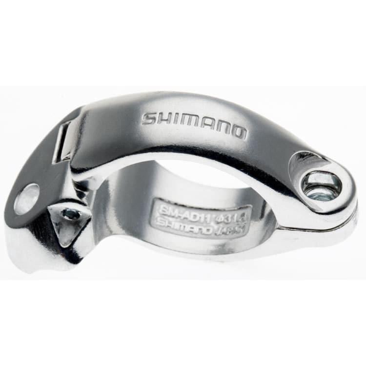 Shimano SM-AD11 Front Derailleur Clamp