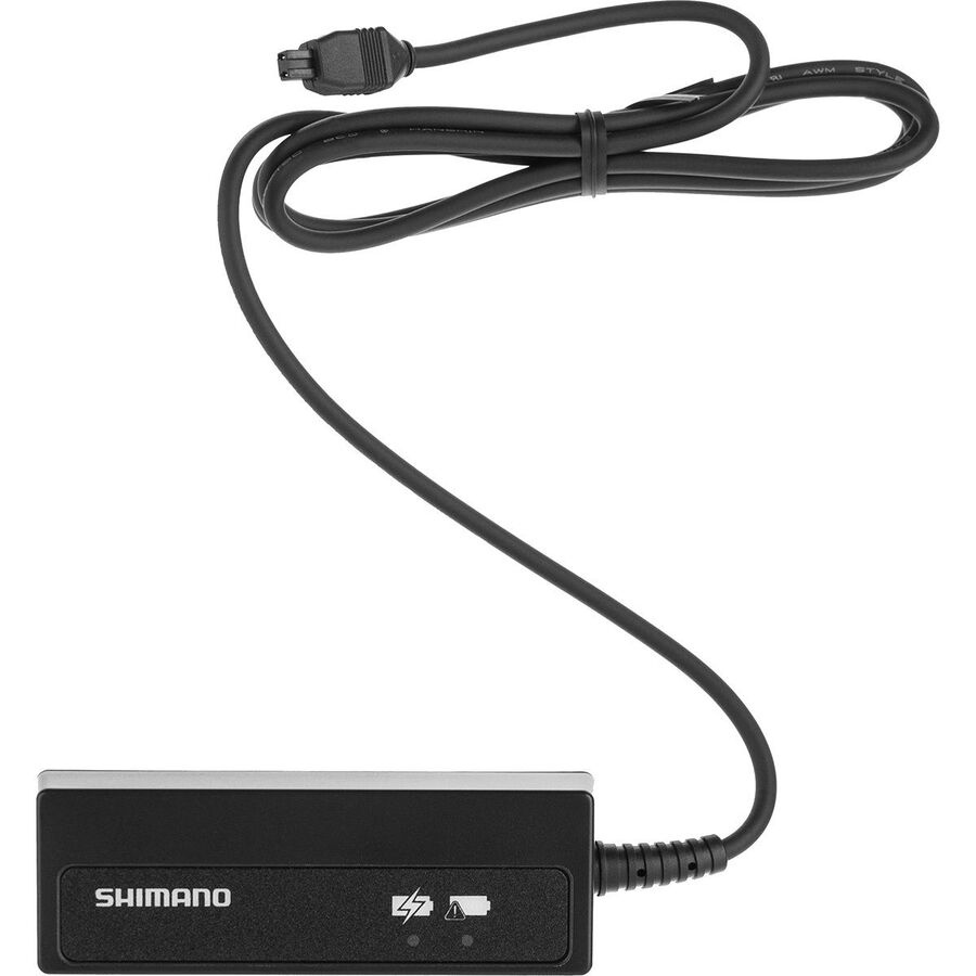 Shimano Di2 Internal Battery Charger