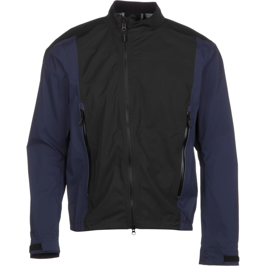 Showers Pass Metro Jacket - Mens