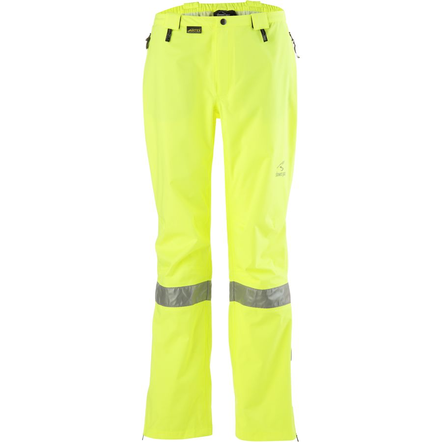 Showers Pass Club Visible Pant - Womens