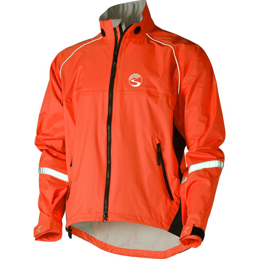 Showers Pass Club Pro Jacket - Mens