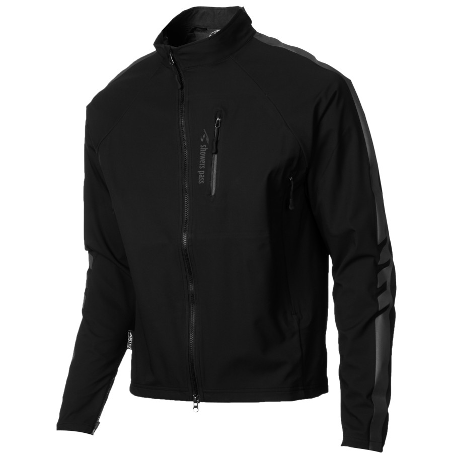 Showers Pass Skyline Softshell Jacket - Mens