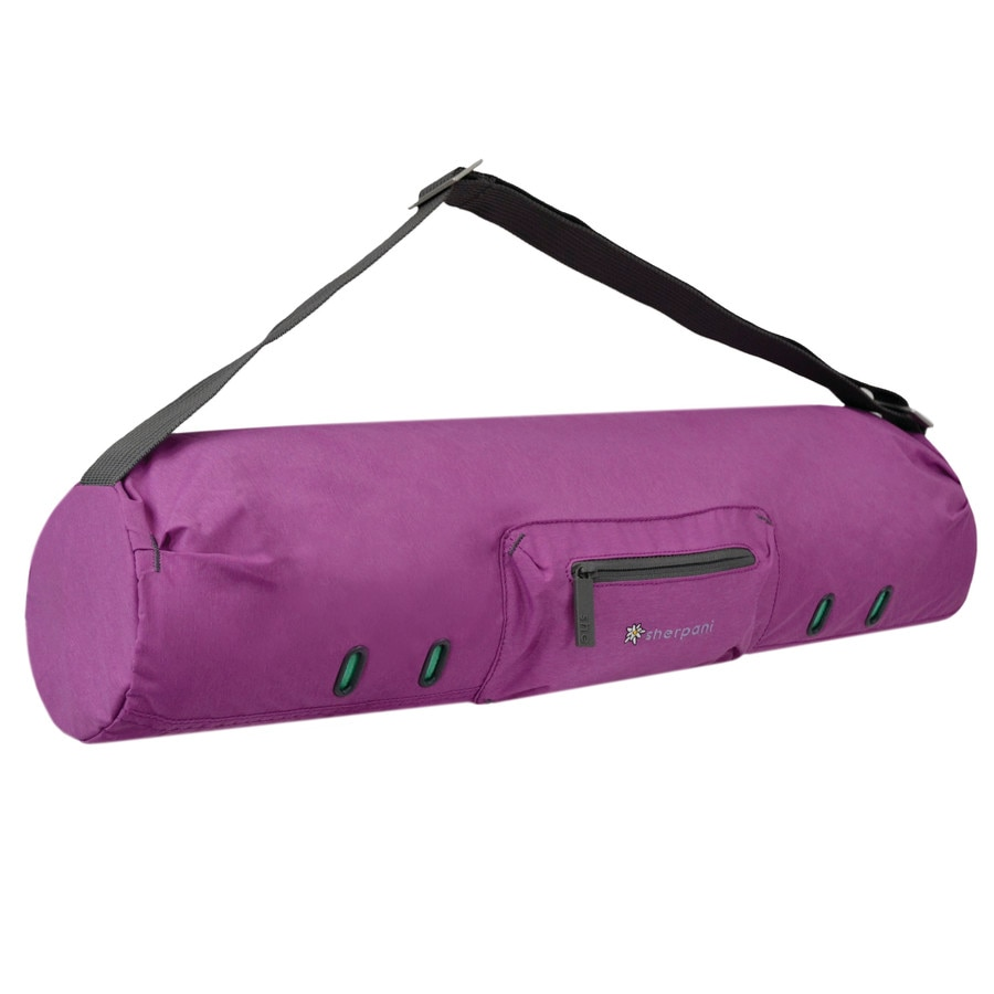Sherpani Spree Yoga Mat Bag
