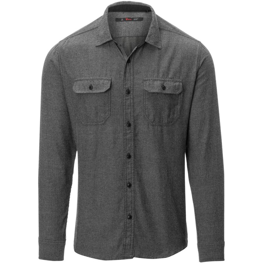 Free shipping and returns on Men's Solid Dress Shirts at bestyload7od.cf