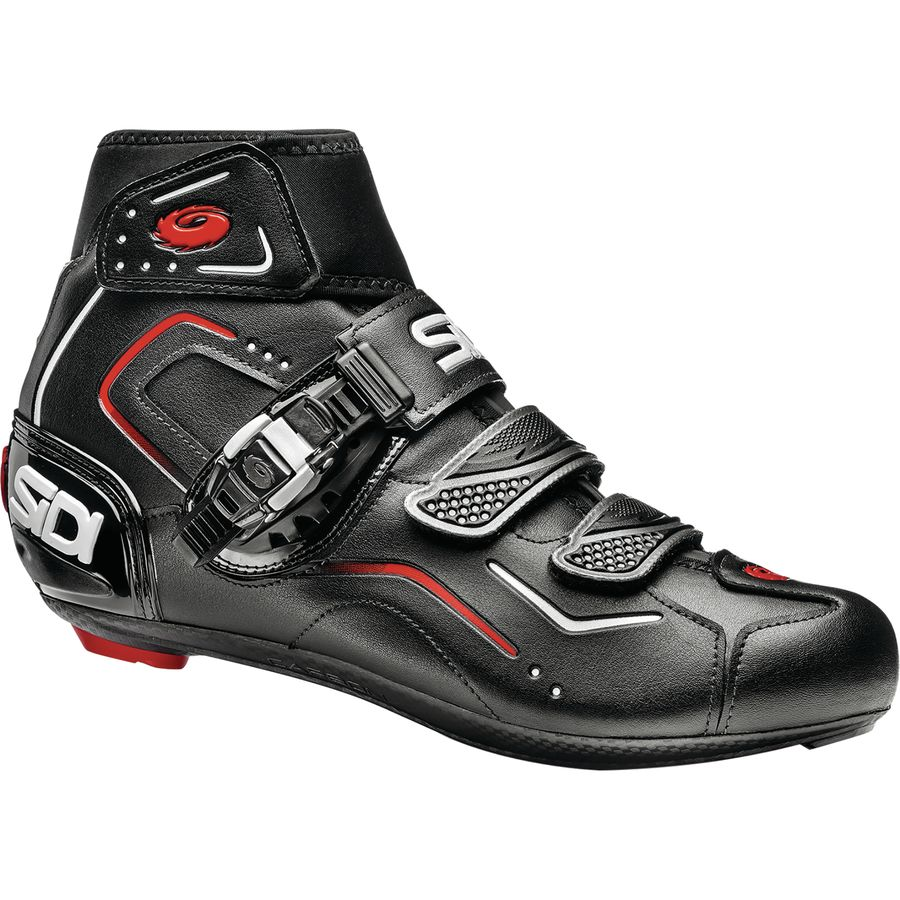 Sidi Avast Rain Cycling Shoe Men S