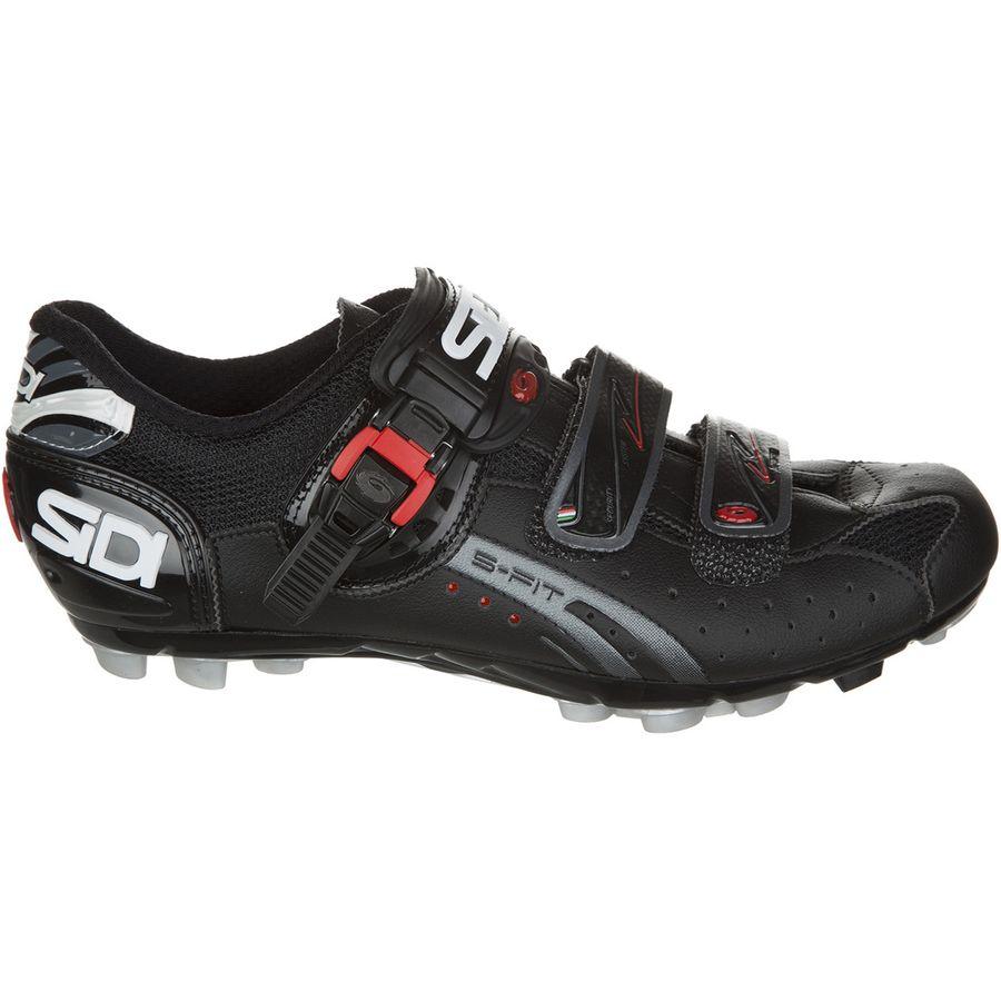 Sidi Dominator Fit Shoes