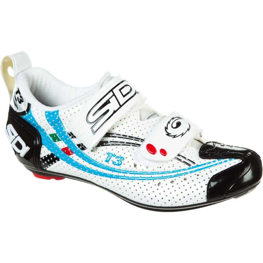 Sidi T3 Air Womens Shoes
