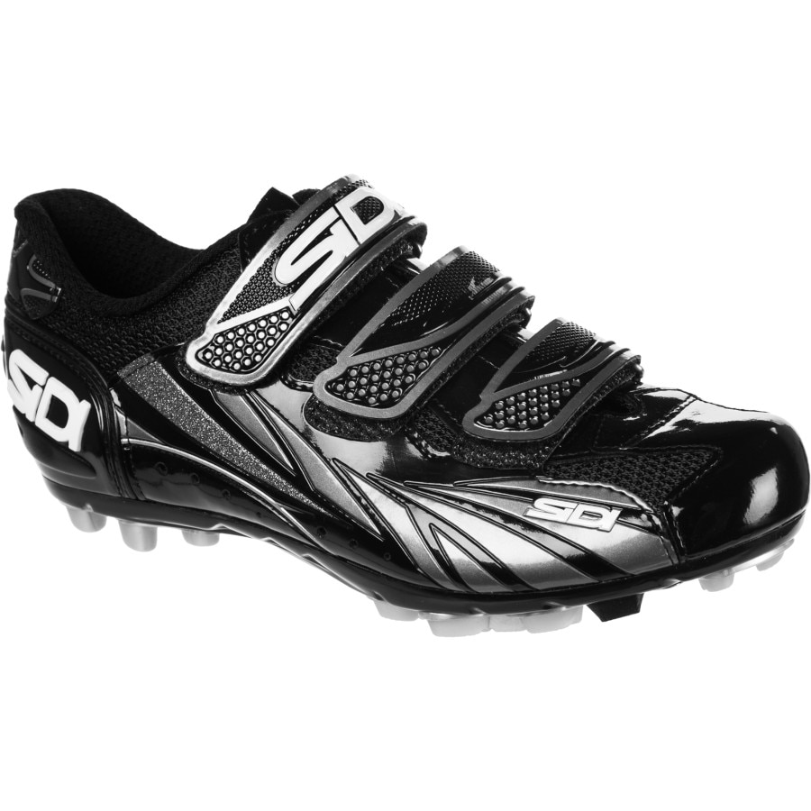 Sidi Sun Women's Shoes