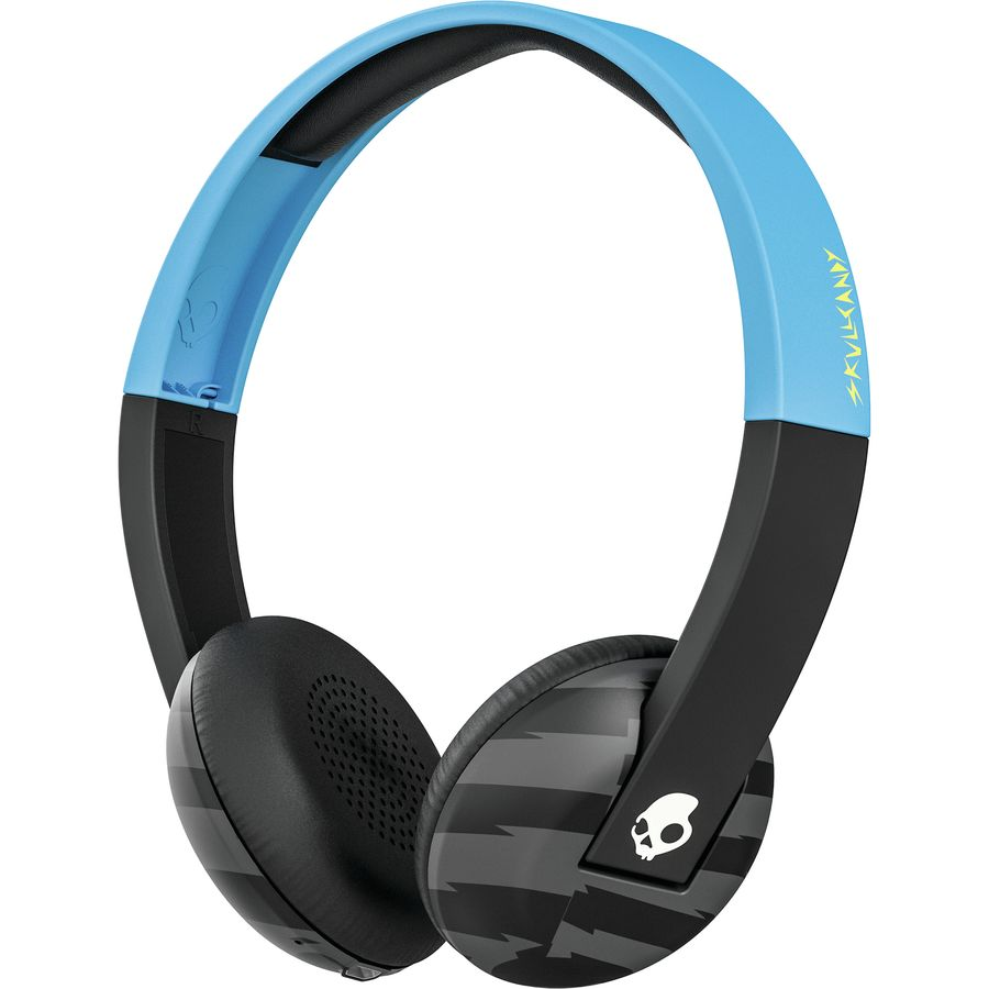 Kids headphones toddler wireless bluetooth - headphones for kids bluetooth wireless
