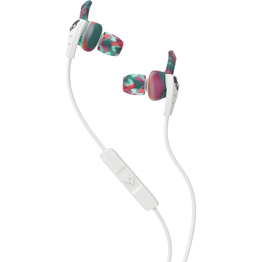 Skullcandy earbuds active - skullcandy wireless earbuds womens