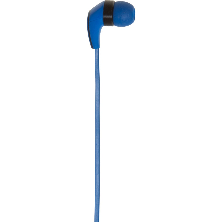 Iphone earbuds accessories - iphone earbuds cheap
