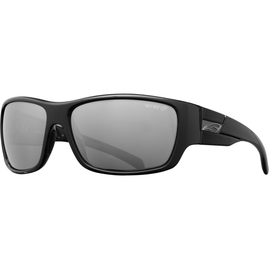 Smith Frontman Sunglasses - Photochromic ChromaPop+