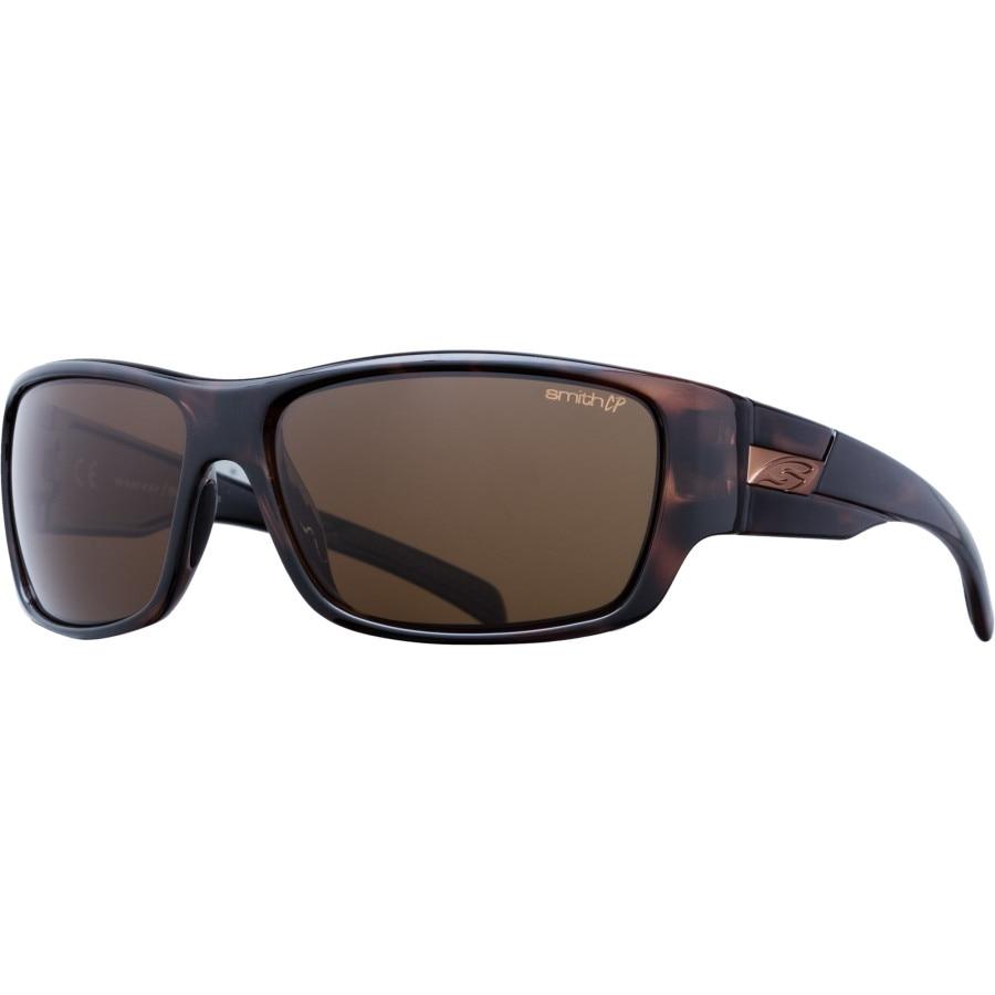 Smith Frontman Sunglasses - Polarized ChromaPop+