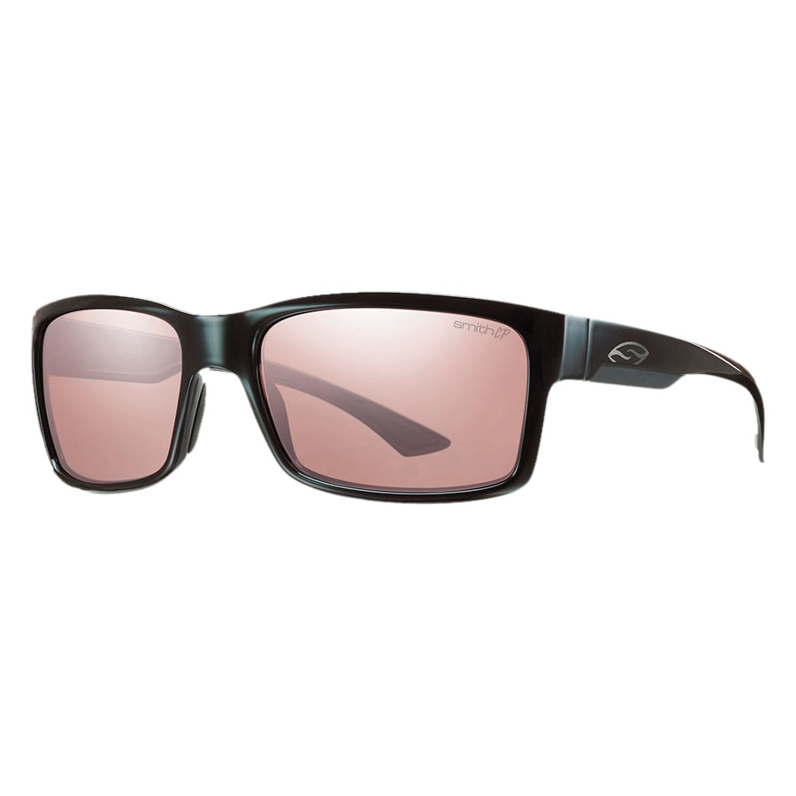 Smith Dolen Sunglasses - Photochromic ChromaPop+