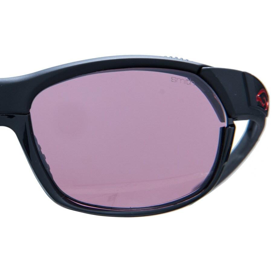 e162a4e405 1Sale Smith Pivlock Overdrive Sunglasses - Running Accessories 2016A