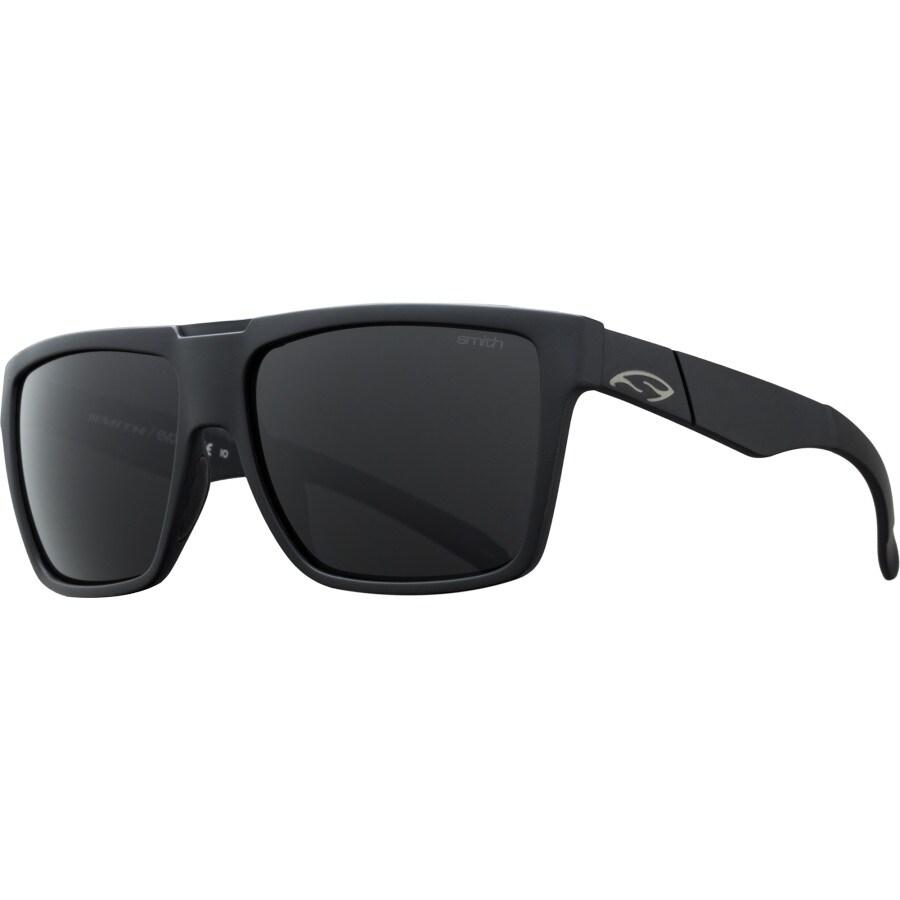 Will Smith Sunglasses 23