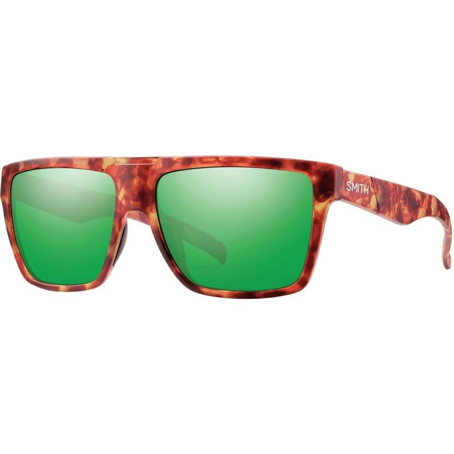 Smith Edgewood Sunglasses