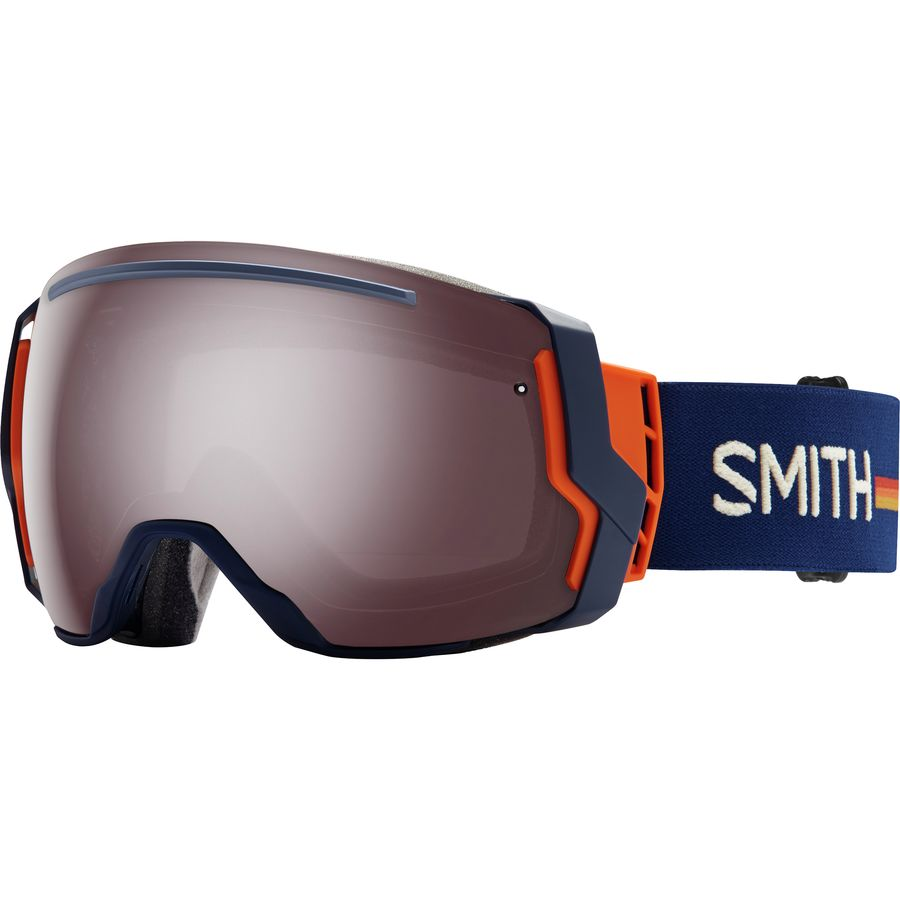 smith darkness goggles images