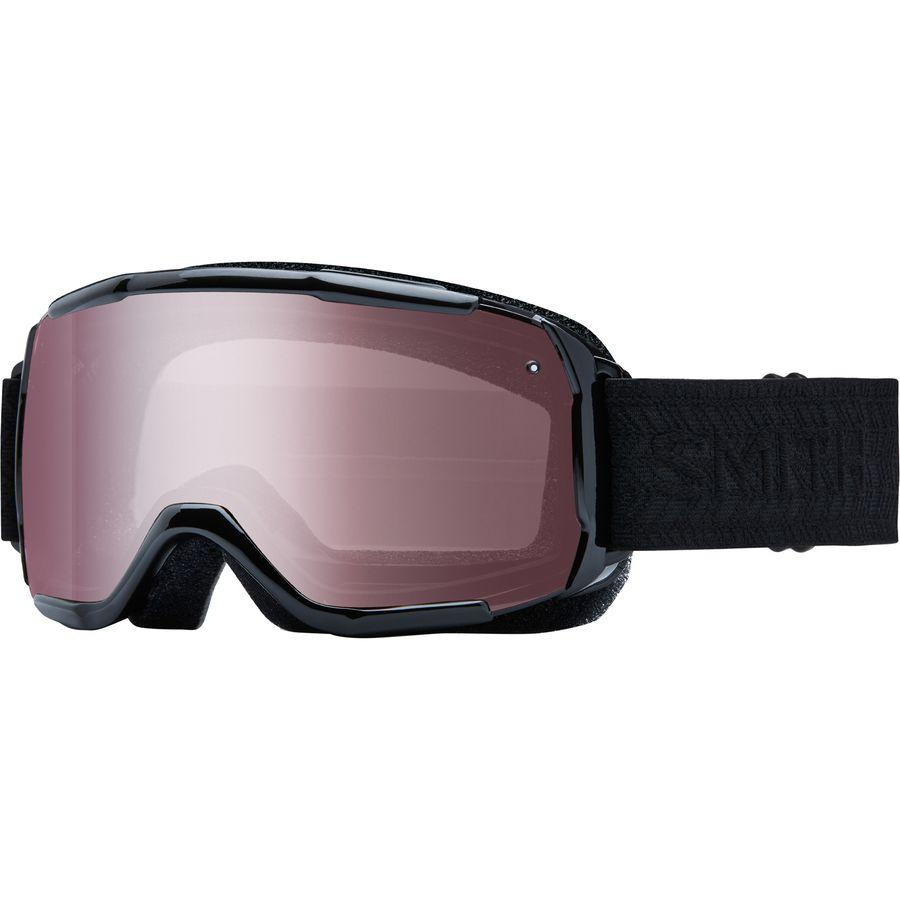 Smith Showcase OTG Goggles