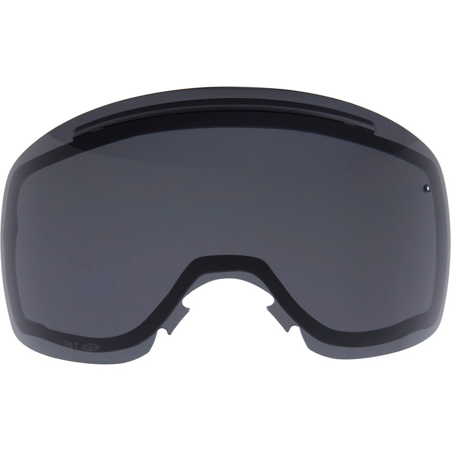 Smith Goggles Replacement Lenses : Smith i o replacement goggle lens