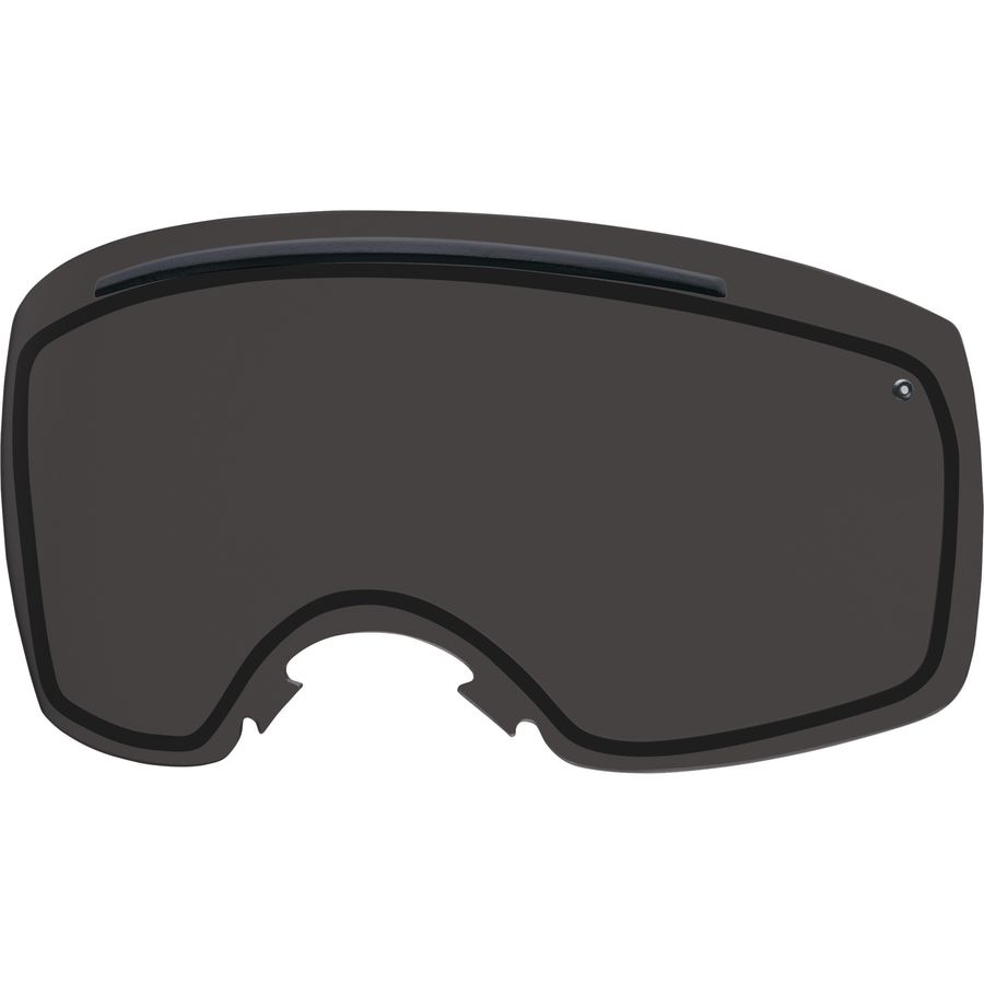 Smith Goggles Replacement Lenses : Smith i o replacement goggle lens backcountry