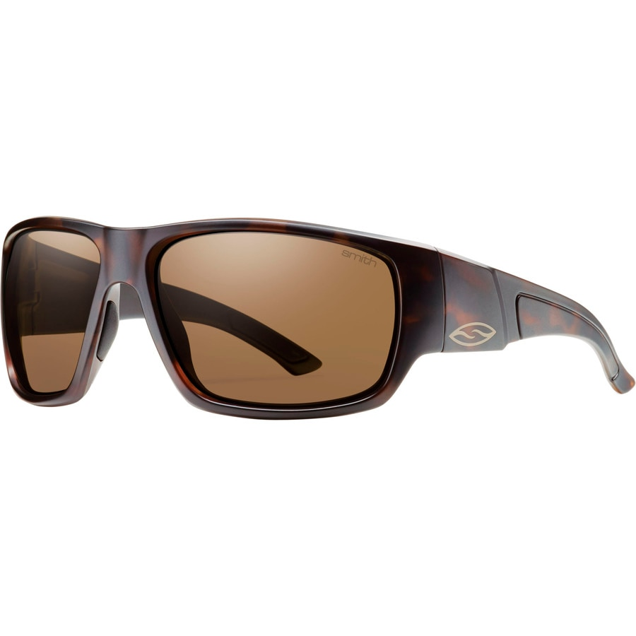 smith dragstrip sunglasses backcountry
