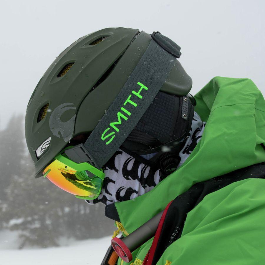 smith vantage mips
