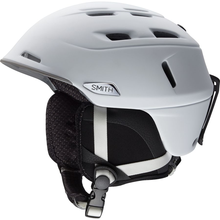 Smith Camber Helmet
