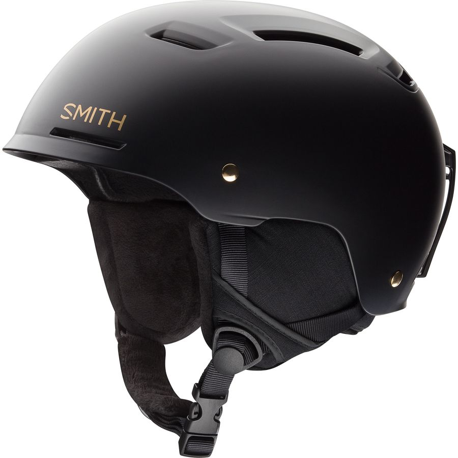 Smith Pointe MIPS Helmet